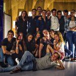 Semmelweis 250 Nyári Egyetem - Hallgatói Záróest